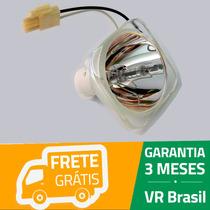 Lâmpada Projetor Vivitek D554 D548 D551 D555wh D553 - Ob