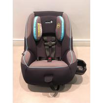 Bebê Conforto- Cadeirinha De Carro Safety 1st Sport 65