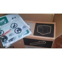 Kit De Mantenimiento Para Laserjet 4250/4350 Q5421a
