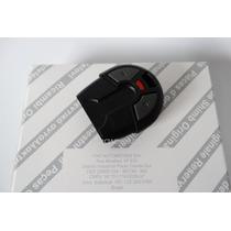 Controle Capa Chave Alarme Original Fiat