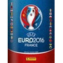 Figurinhas Avulsas Do Album Uefa Euro 2016 France