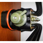 Araña O Pulpo De Inyectores Cheyenne 97/99 Vortec V8