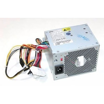 Fonte Dell Slim Optiplex 320, 330, 360, 380, 745 Novo
