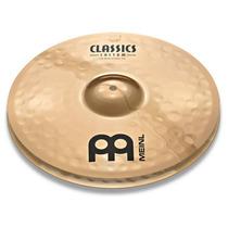 Prato B10 Classic Custom 14