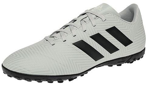 Tenis adidas Nemeziz Tango 18.4 Db2257 Gris-negro Oi -   1 56c167aa1c9