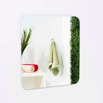 Espelho Clean Reno