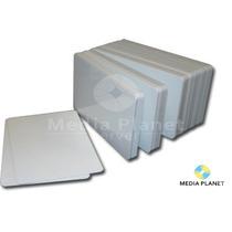 Carnet Pvc Imprimible Printeable Epson T50/r290/l800 Detal