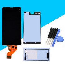 Pantalla+display+touch Sony Xperia Z1 Compact Mini Oem