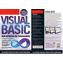 Pdf Manual Visual Basic Guía Definitiva Del Programador+otra
