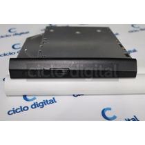 @471 Drive Gravador Dvd P/ Notebook Lenovo Y430 Ad-7560s