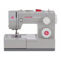 Singer 4423 Heavy Duty Extra-high Sewing Speed Sewing