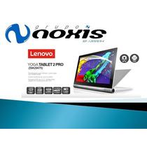 59429475 Tablet Lenovo Yoga 2 Pro 13 Proyector 32gb Oferta!