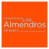 Convet Condominio Los Almendros De Buin Ii