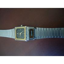 Reloj Citizen Quartz, Original Japan Vendo O Cambio
