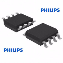 Memoria Flash Tv Philips 32pfl3008d Tela Tpt315b5_a051