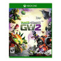 °° Plants Vs Zombies Garden Warfare 2 Xbox One °° Bnkshop