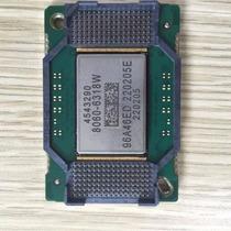 Chip Dmd 8060-6318w 8060-6319w 8060-6328w Para Proyector