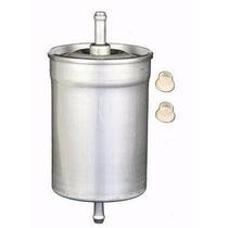 Filtro Combustível Vw Santana 1.8 Álcool - Ano: 97/06