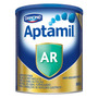 Aptamil Ar 800g (kit 06 Latas)