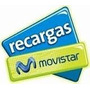 Teléfonos De Recarga Exclusivos De Movistar