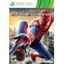 Juegos De Xbox 360 Para Todos Los Formatos