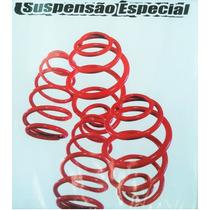 Jogo De Molas Sandero Até 2013(remanufaturado)