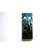 Oakley Batwolf Icon Black Polished, 100% Genuino
