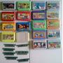 Cartuchos Nintendo Nes Coleccionistas!