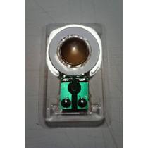 Repuesto Generico Para Driver Dt150 Selenium Audiomasmusica