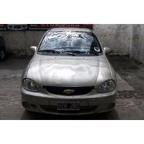 Chevrolet Corsa Classic 1.4 8v Full