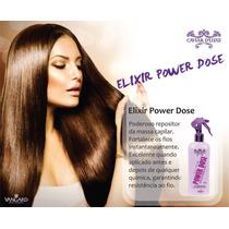 Elixir Power Dose - Vangard