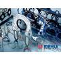 Jogo Junta Motor Ap 1.8 1.6 Ford E Volkswagen Metal Leve Top