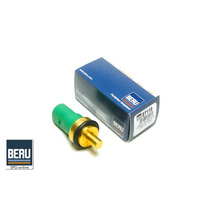 Bulbo Sensor Temperatura Anticong Ibiza 2.0 02-05 Beru St119
