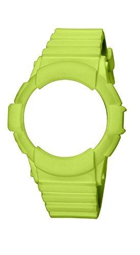 7fb4e2560780 Watx   Colors Xxl Hammer Relojes De Pulsera Para Hombre -   195.777 ...
