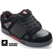 Zapatillas Dvs Celsius Skate Envios A Todo El Pais