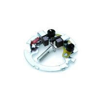 Escova Motor Arranque Cb 500 Cbr 450 Magnetron 90205120