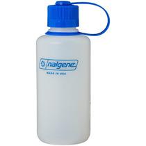 Botella Nalgene 1 Litro Hdpe Envío Incluído