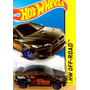 Mc Mad Car Hot Wheels 2008 Lancer Evolution Coleccion Hw
