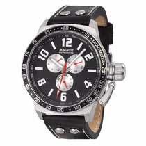 Relógio Magnum Masculino Ref: Ma32943t