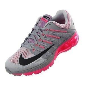 9850f336092 Tênis Nike Air Max Excellerate 4 Corrida Academia Original! - R  429 ...