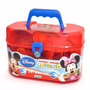 Set Doctor Mickey Mouse