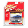 Johnny Lightning 1:64 Gold S1 72 Ford Maverick Nortoys
