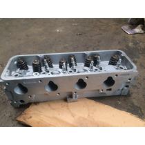 Cabeza Motor Chevrolet Cavalier S10 2.2 Lts 4 Cil 95-01