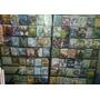 Exibidor Para Juegos O Pelis En Dvd En Madera