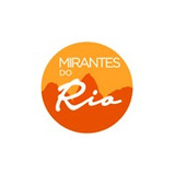 Lançamento Mirantes Do Rio - Rio Araras