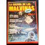 La Guerra De Las Malvinas Segundo Numero