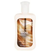 Locion Corporal Nusenz® - Warm Vanilla Sugar - 236 Ml