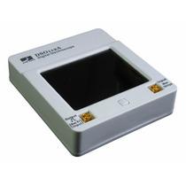 Mini Osciloscopio Portatil Touch Dso 112 A - Nueva Versión