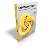 Solidworks Práctico 1