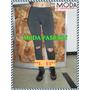 Licras Deportivas Para Gym Moda Fashion 2016